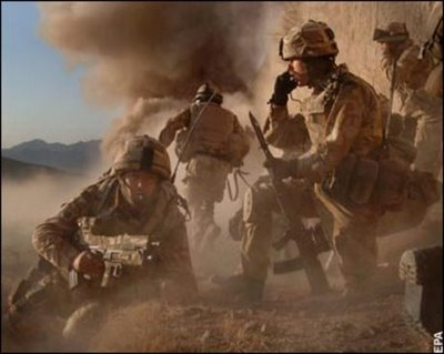 military-afghanistan-enduring-freedom-soldiers