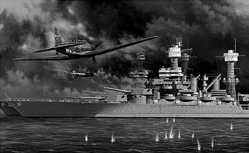 Pearl-Harbor-military-story-veteran