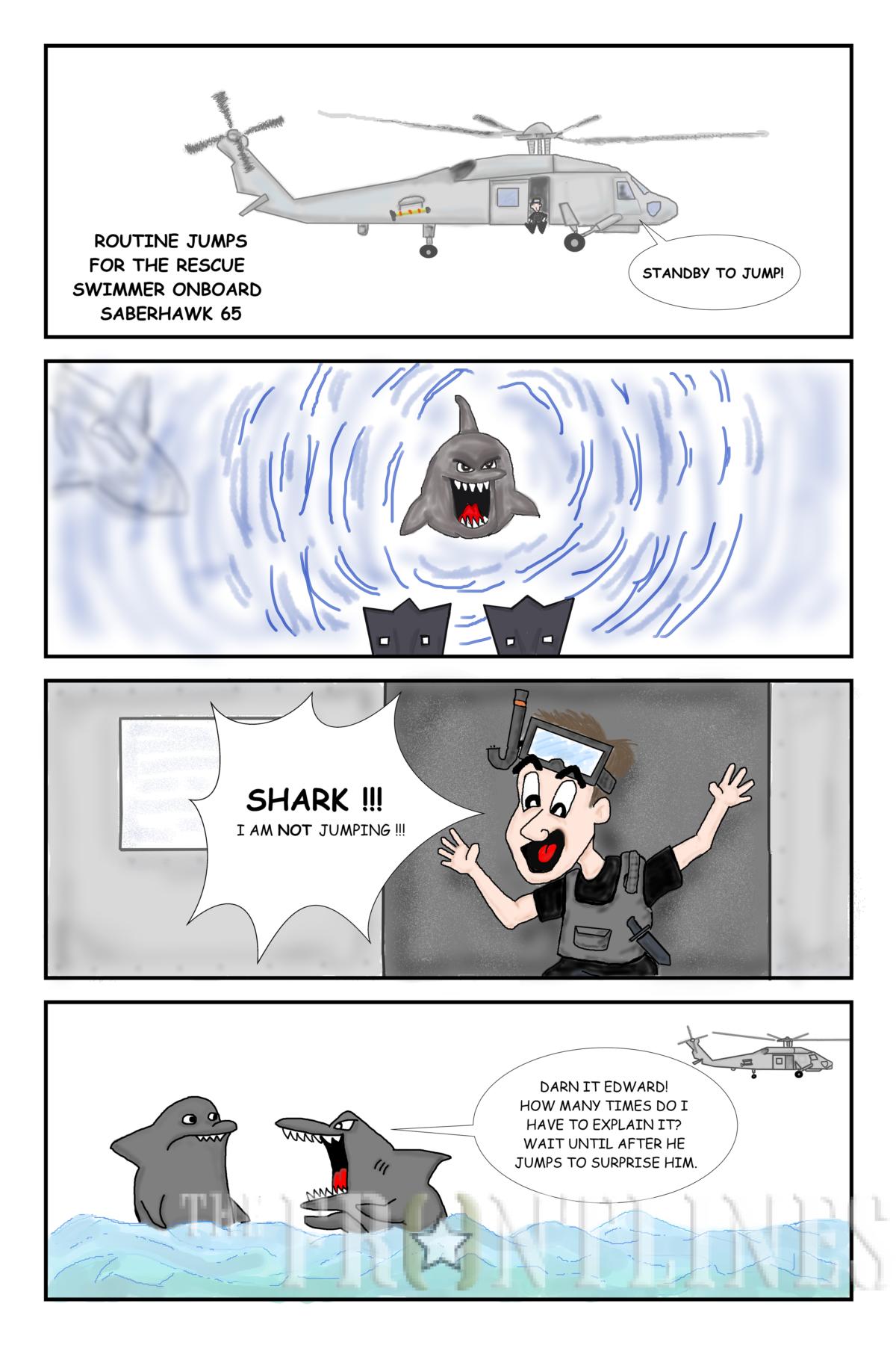 navy-humor-rescue-swimmer