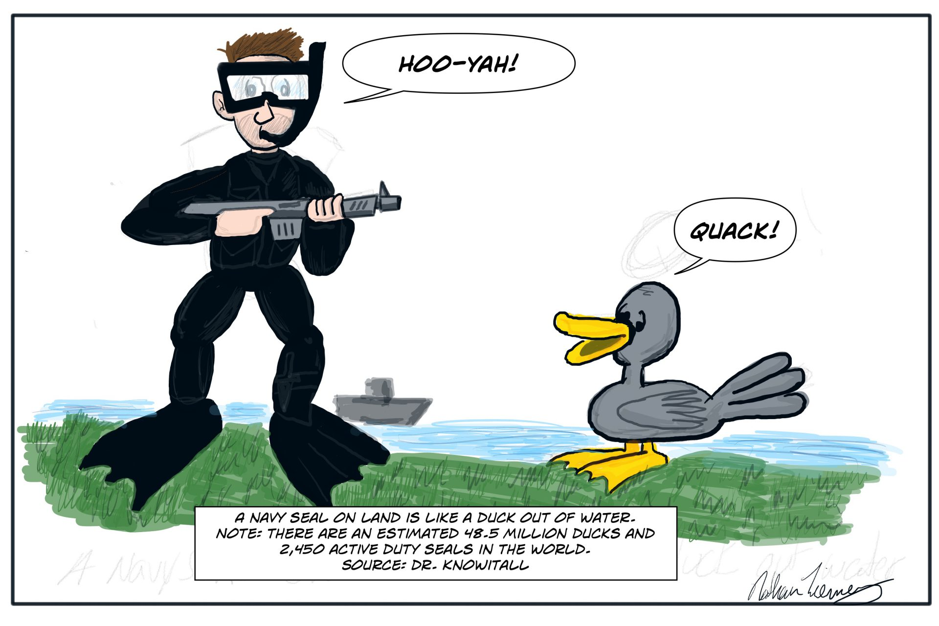 navy-seal-military-humor-duck