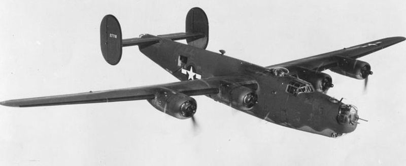 ww2-bomber-b24-pilot