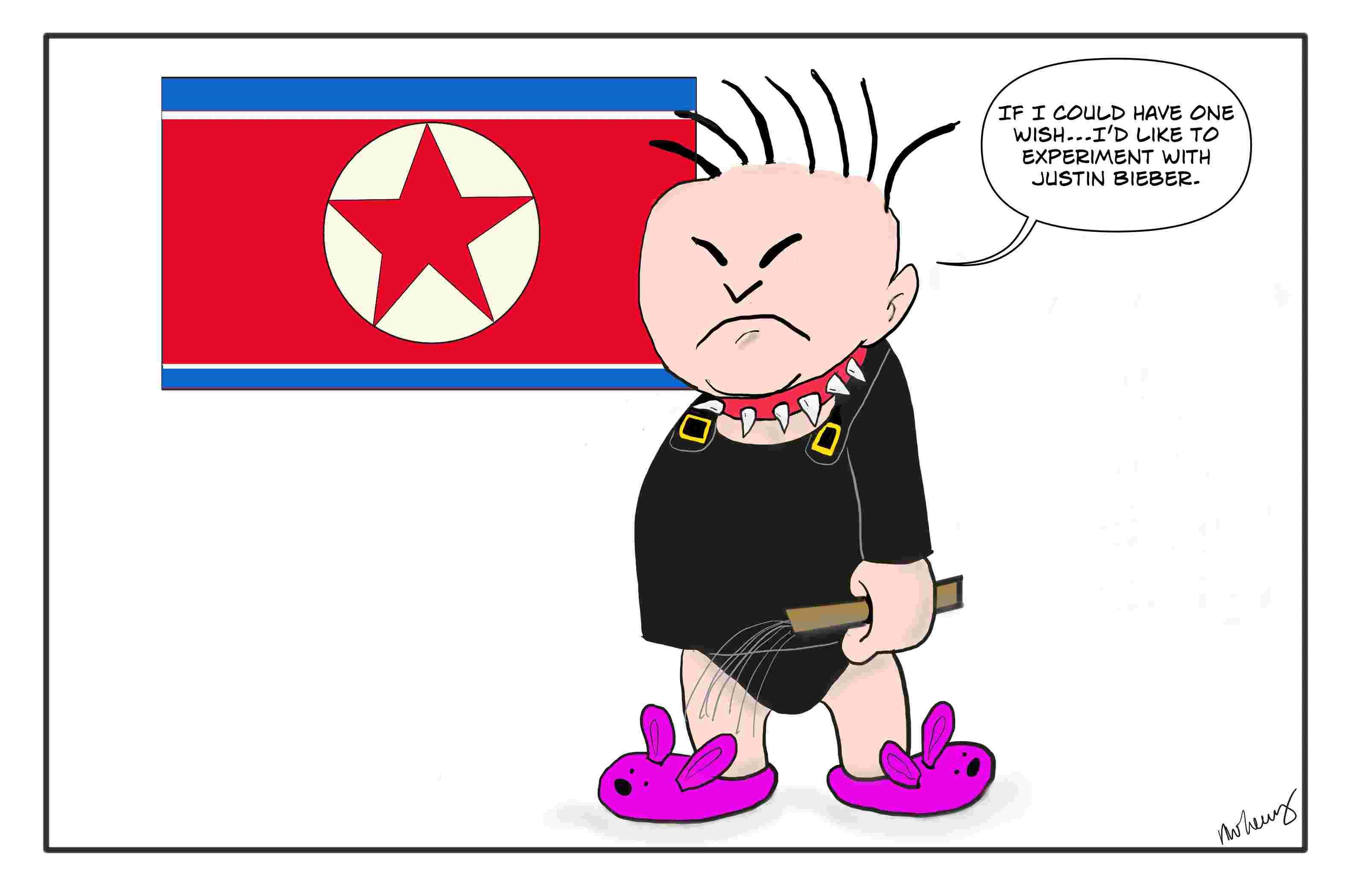 kim-jong-un-fantasy-funny-joke