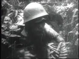 Navy-military-medal-of-honor-bob-bush