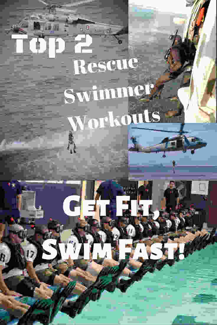 use-rescue-swimmer-workouts-navy