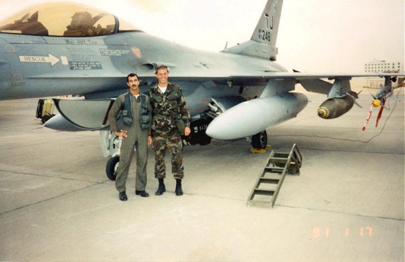 USAF-Colonel-Tice-POW
