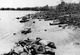 World War II-fighting-in-pacific-lives-lost-military