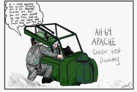 apache-pilot-crash-test-dummy