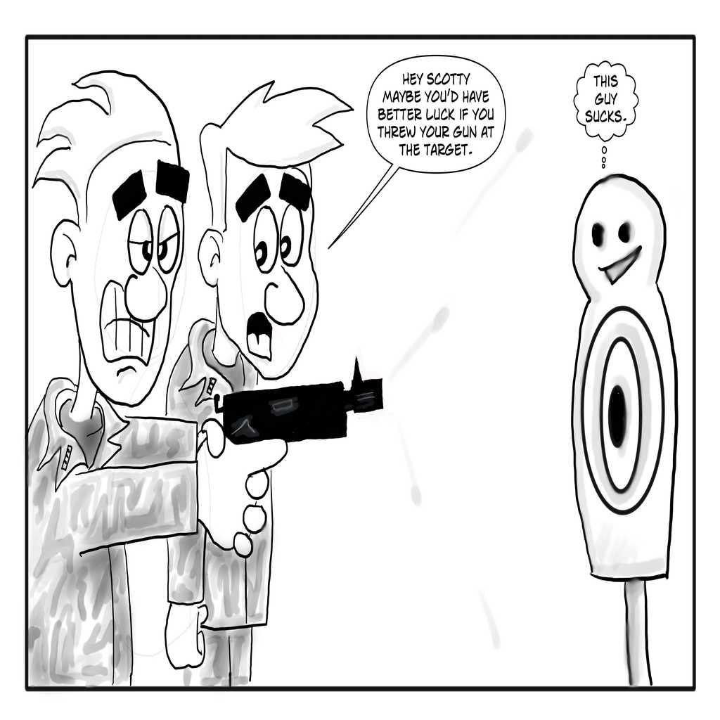 army-humor-military-firing-range