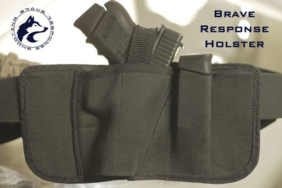 gun-holster-concealed-military