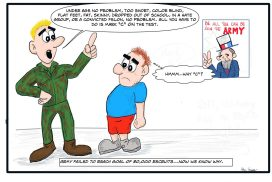 army-military-funny-joke-ASVAB-test