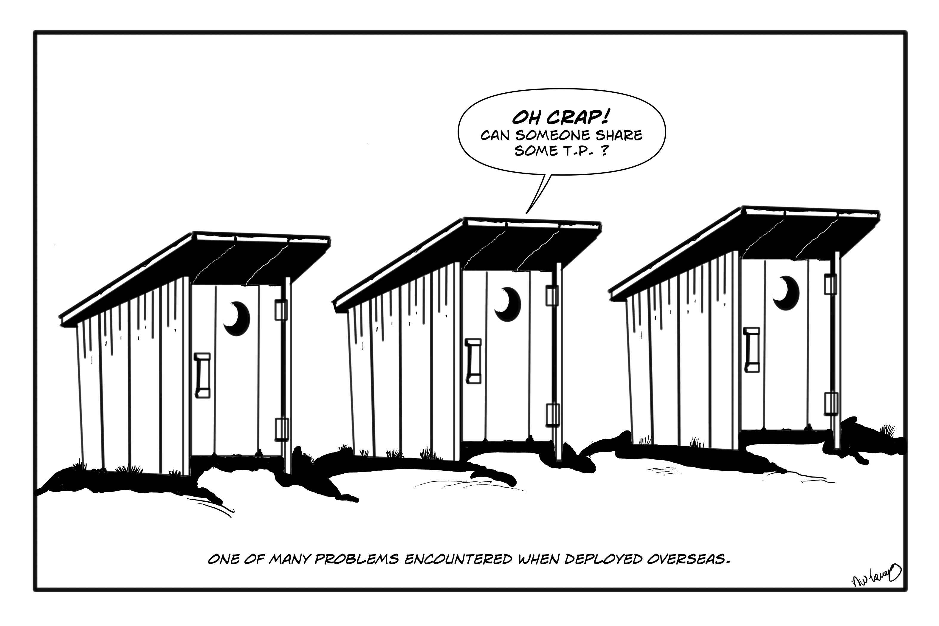 military-humor-funny-joke-deployment-outhouse