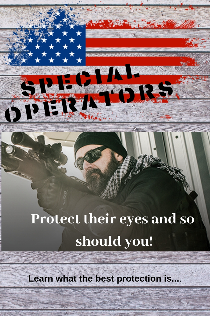 military-special-operations-wileyx