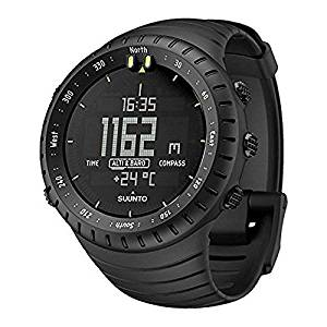 military-suunto-watch