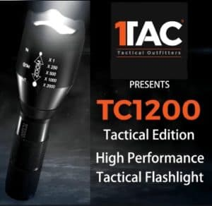 military-tactical-flashlight-special-operations