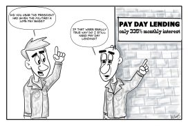 military-pay-raise-army-humor-pay-day-lending