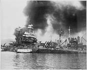 pearl-harbor-1941-navy