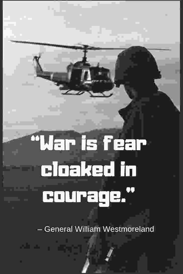 soldiers-vietnam-war-cloaked-fear