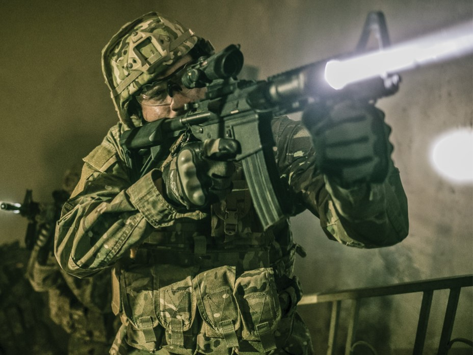 special-forces-army