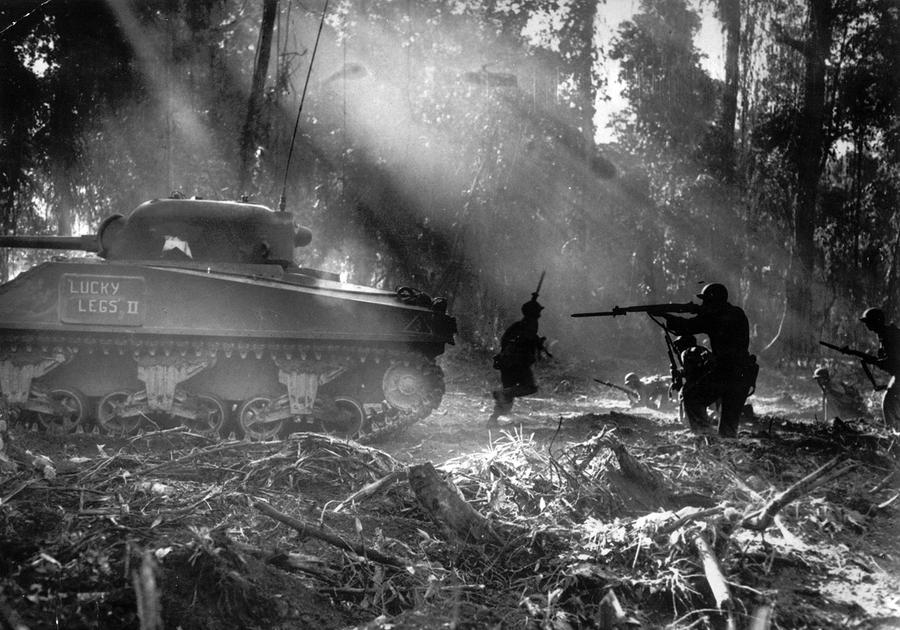 ww2-fighting-pacific-military-USMC