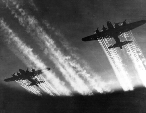 b17-flying-fortress-ww2