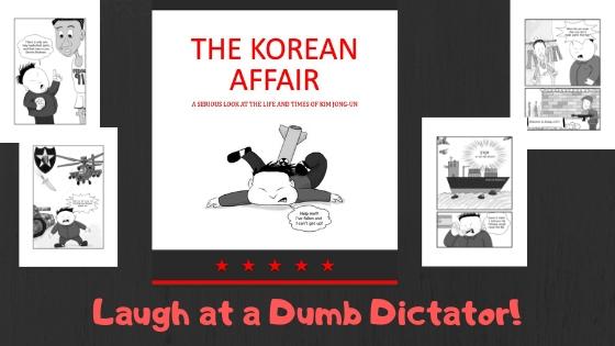 dumb-dictator-kim-jong-un