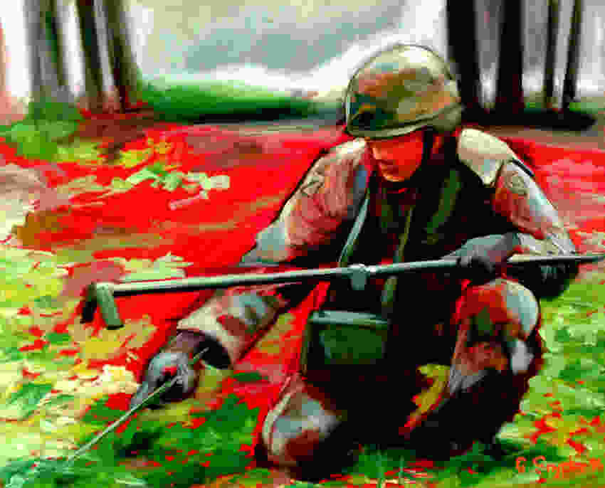 probing-landmines-bosnia