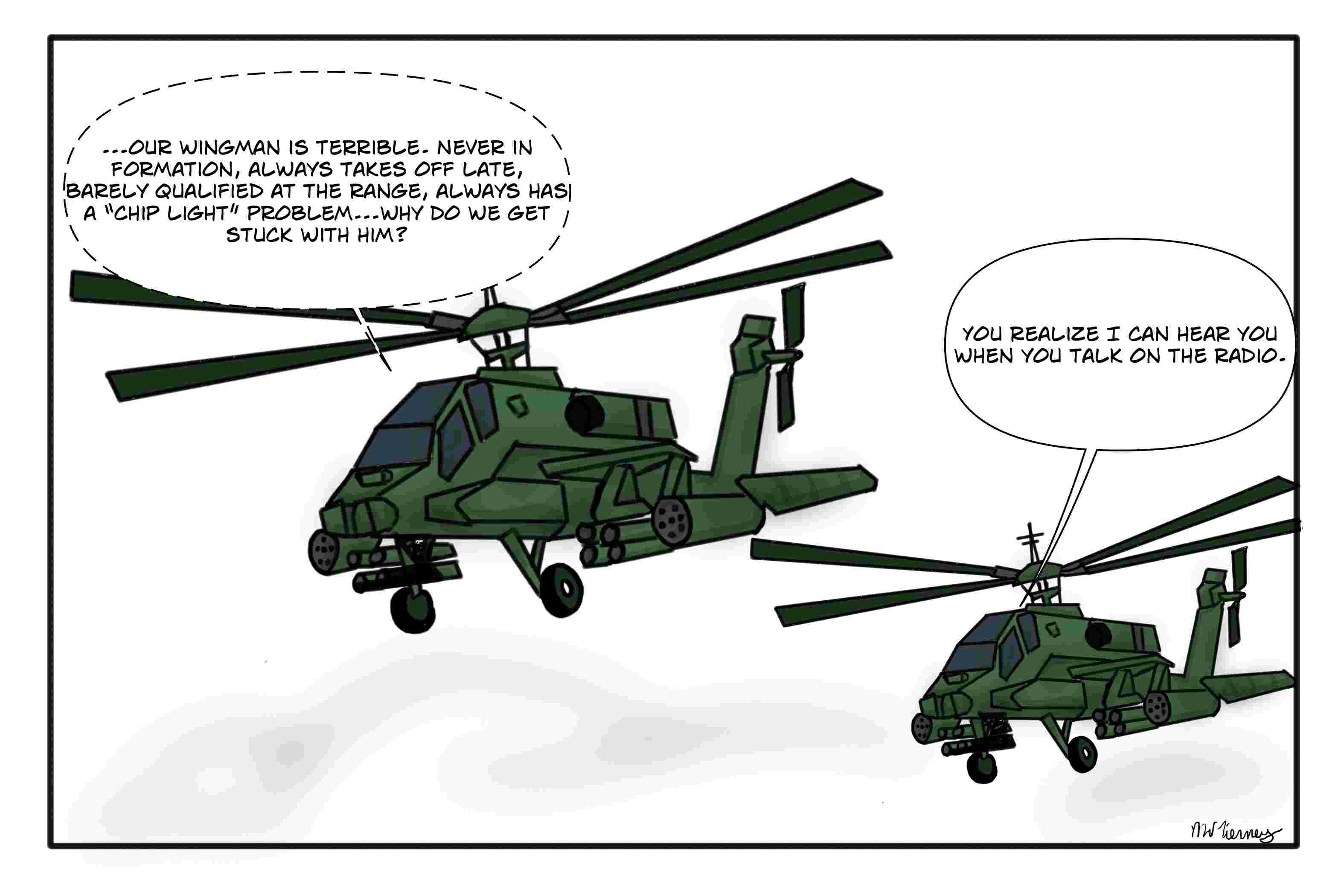 army-apache-wingman-military-trash-talk