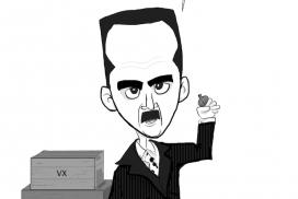 assad-syrian-dictator
