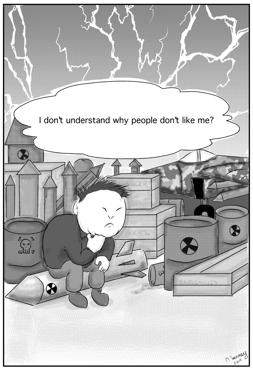 kim-jong-un-despicable -me