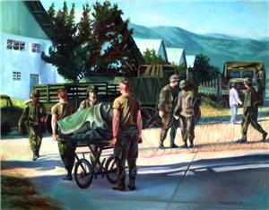 mortuary-affairs-military