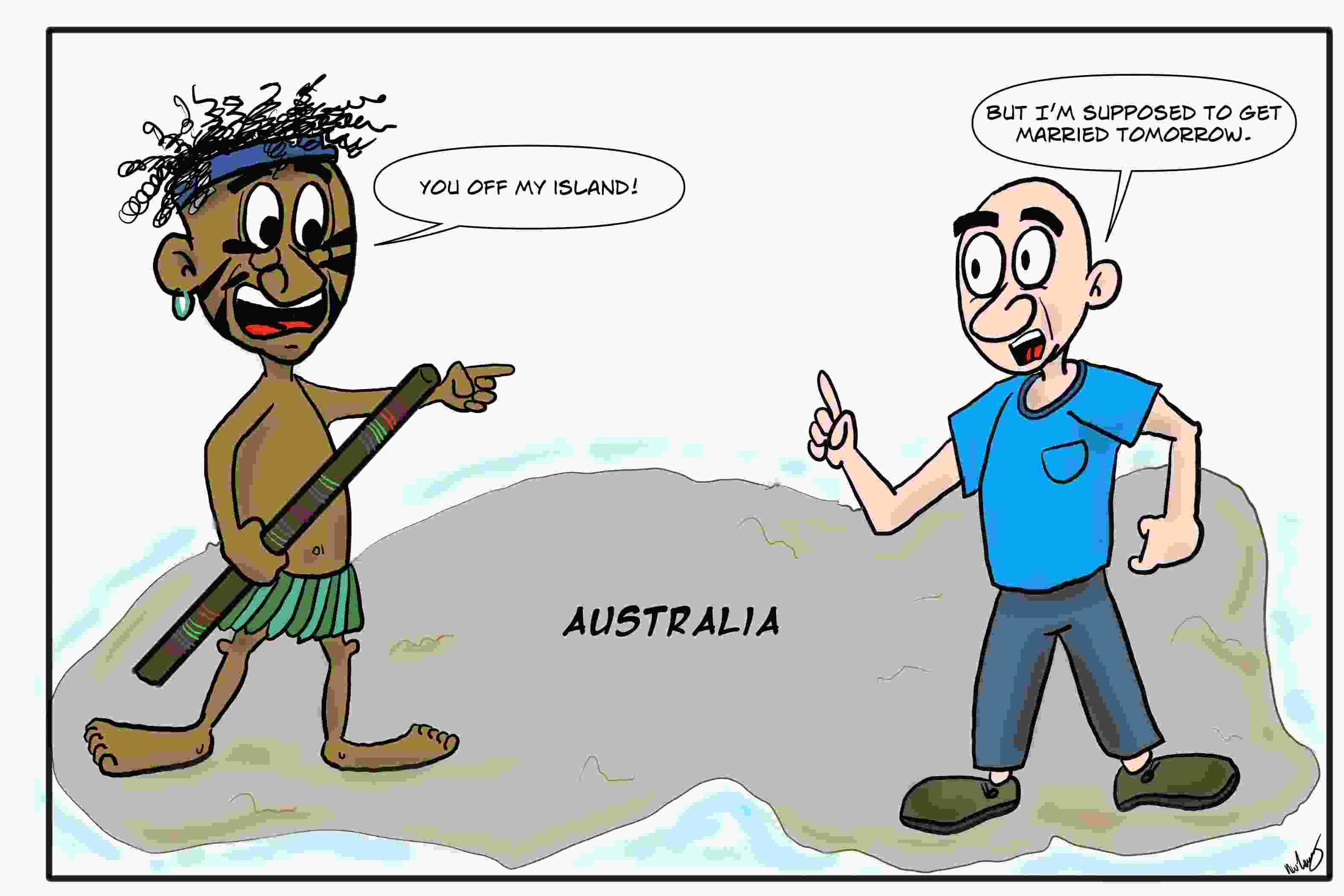 navy-sailor-off-australia
