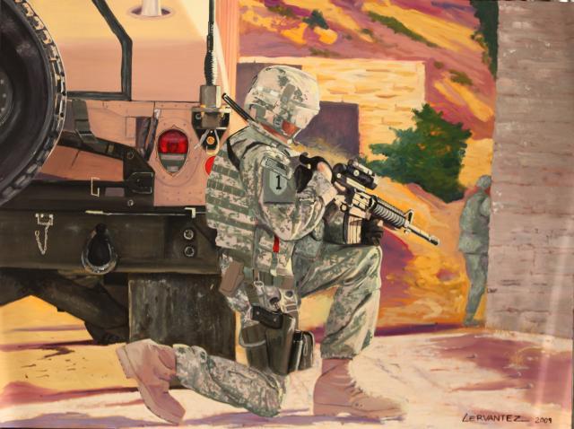 soldier-iras-takes-aim