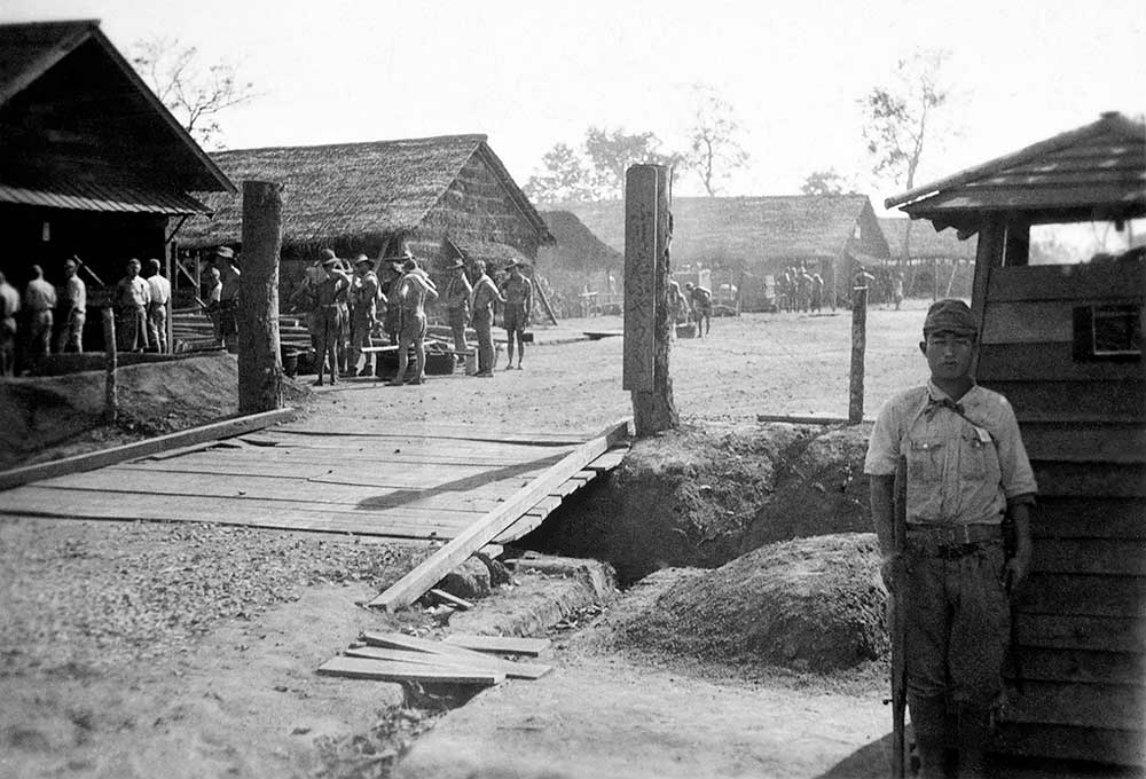 ww2-prisoner-of-war-japan