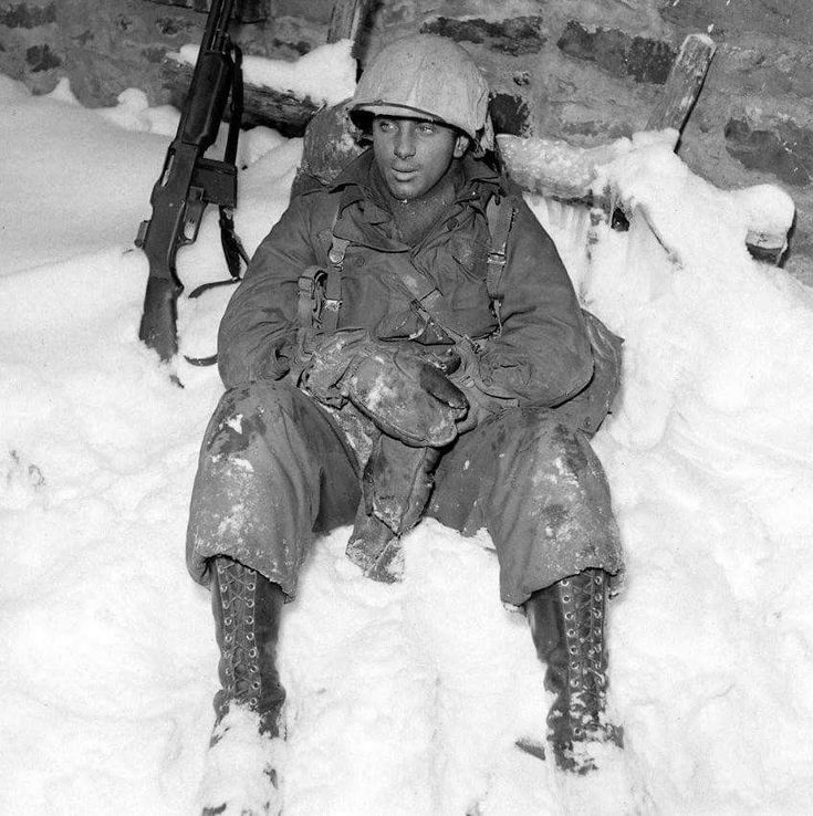 Battle-of-the-bulge-veteran