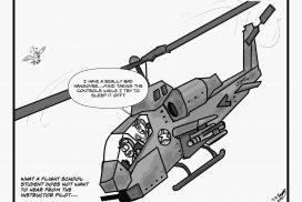 ssmc-marine-flight-school-concern