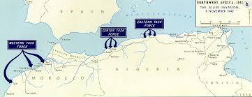 battle-north-afric-ww2