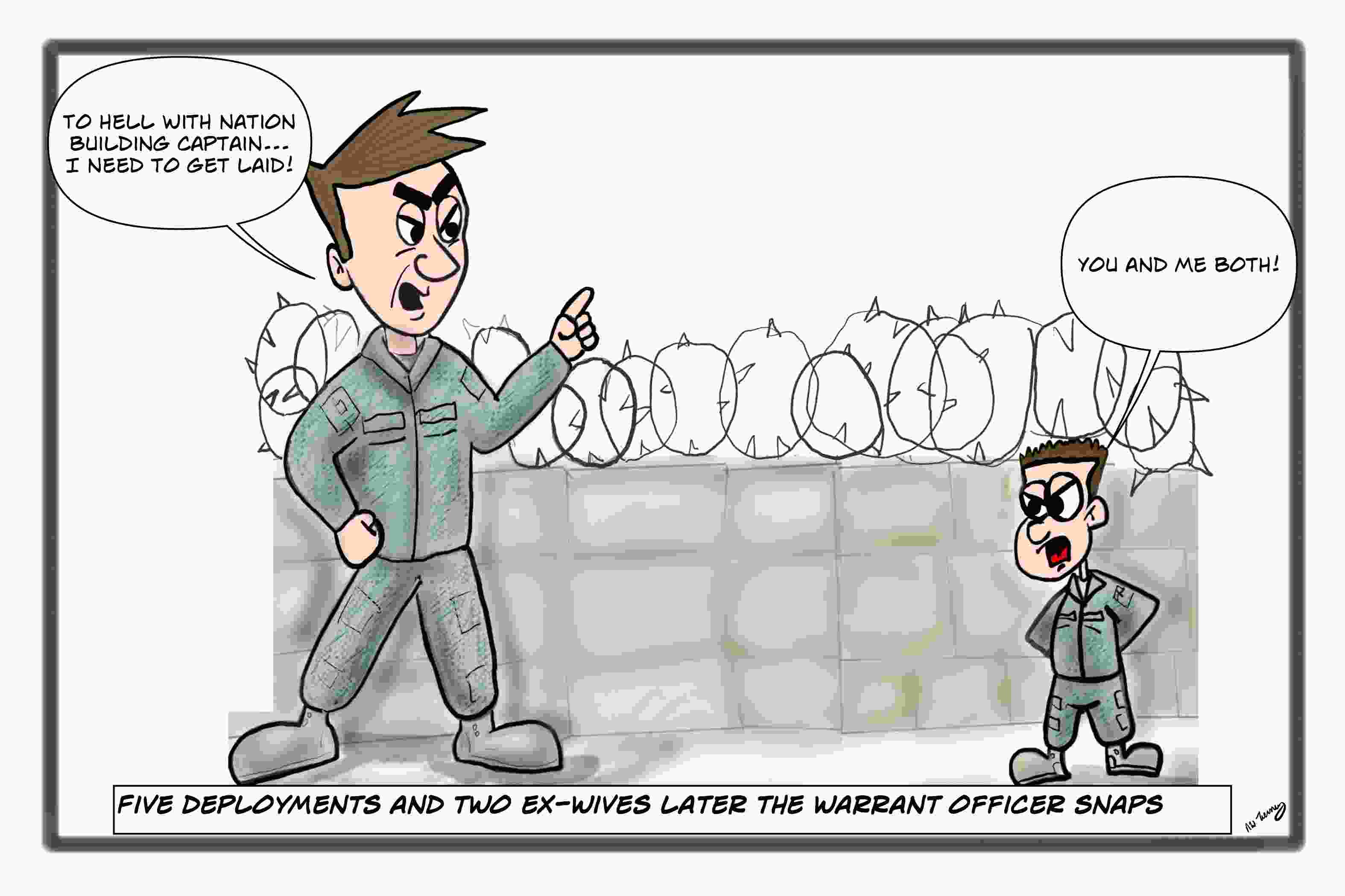 need-sex-military-deployment