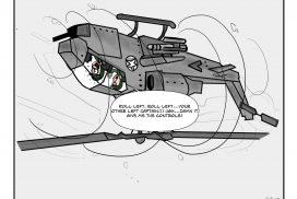 roll-left-usmc-captain