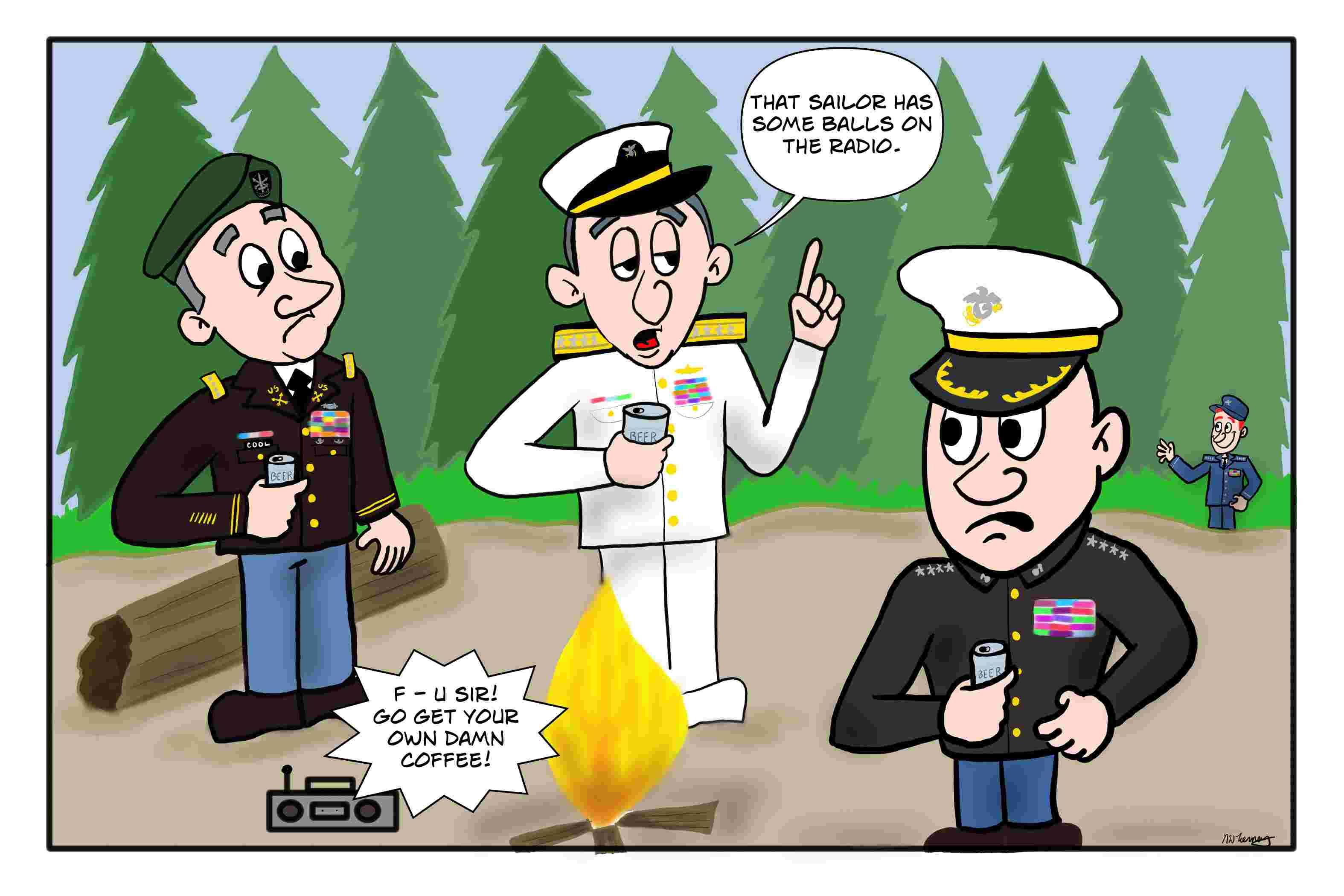 navy-sailor-balls
