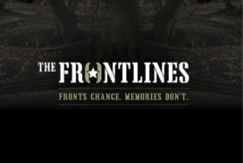 The Frontlines