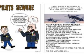 Army pilots beware of ADSO