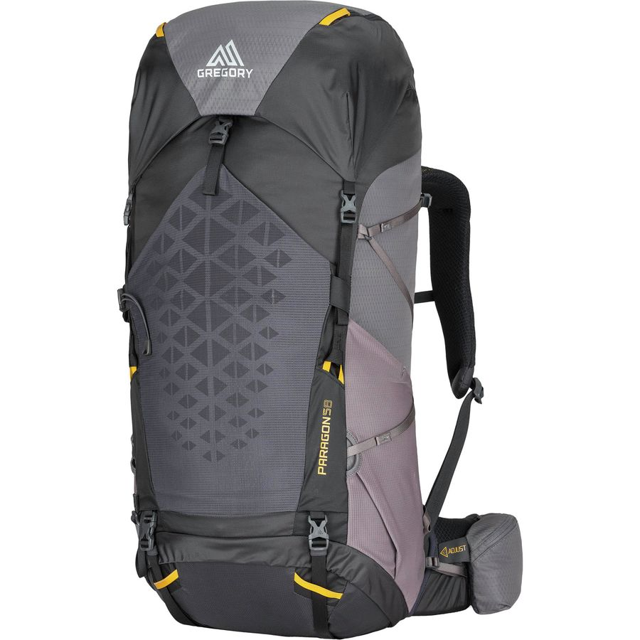 military-gregory-backpack