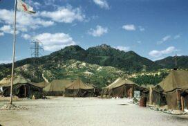 MASH-unit-korean-war