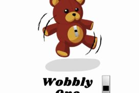 Warrant Officer Ones are referred to as Wobbly Ones or WOJGy bears.
